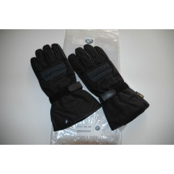 BMW GoreTex gloves tg. 8 8 1/2